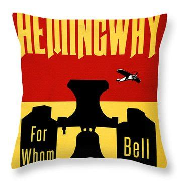 For whom the bell tolls hemingway review
